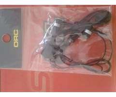 Auricular Sony Ericsson antiguos todo Nuevo en 5BS y 3x 1Oboli WASAP 60006847