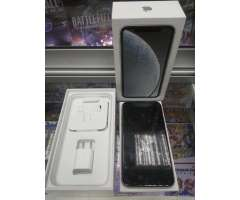 iPhone Xr 64 Gb, Nuevo en Caja