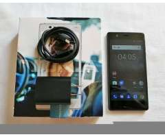 Vendo O Permuto Nokia 3 Nuevo