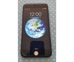 iPhone 6S Plus modelo A1634 de 16GB