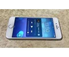 iPhone 7 de 128 Gb Libre de Icloud
