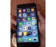 iPhone 7Plus Libre de Icloud Y Registro