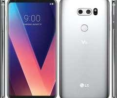 LG V30 THINQ 4 RAM Y 64GB