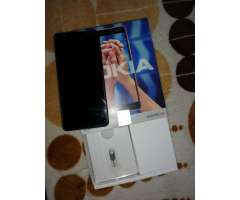 en Venta Nokia 5.1