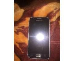 Vendo Samsung J1Mini Prime