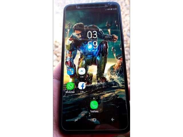 J8 Samsung
