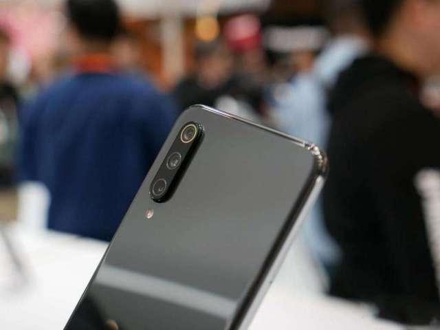 Xiaomi MI 9 SE 64/6