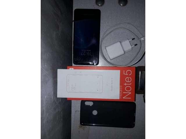 en Venta Xiaomi Redmi Note 5 Pro