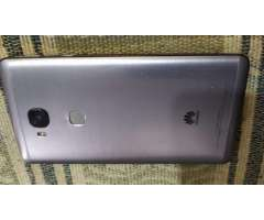 Perfecto Estado Se Va Mi Huawei Gr5
