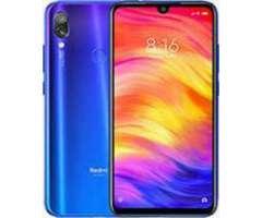 Permuta Xiaomi Redmi Note 7