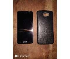 Samsung Galaxy J7 Prime 16gb  Extras