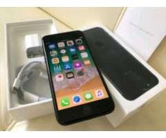 en Venta iPhone 7 Plus