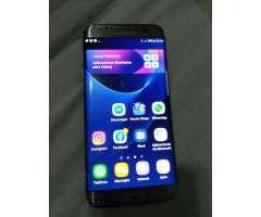 Galaxy S7 Edge Lte Homologado