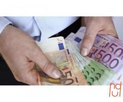 Oferta de préstamo de dinero entre particular gramelolopez@gmail.com