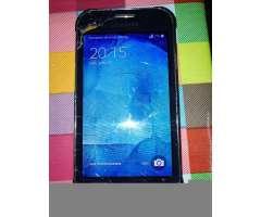 Samsung J1 Ace Liciado