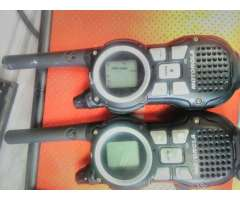 Handy Motorola Mr350