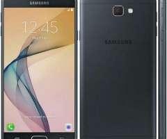 Samsung J7 Prime en Buen Estado en Perfe