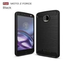 Estuche para el Motorola MOTO Z FORCE
