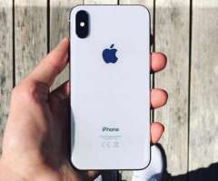 iPhone X de 64 llama 76669653
