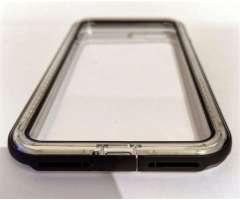 Case de Alta Calidad para iPhone 7-8plus