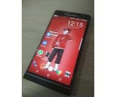 en Venta Blackberry Priv