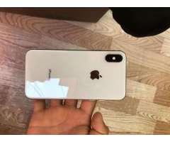 iPhone Xs. 256Gb
