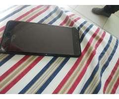 Vendo iPhone 7plus