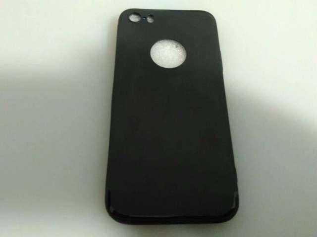 Funda para iPhone Se O 5s