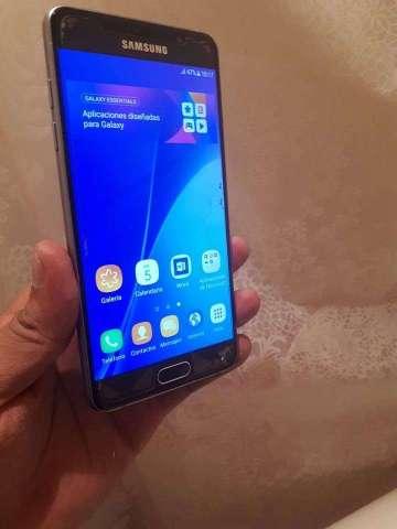 Samsung A5 2016 Homologado