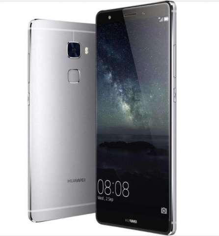 en Venta Huawei Mate S