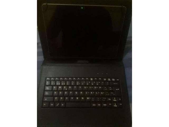 Tablet Huawei Mediapad T3 10 Pulgadas.