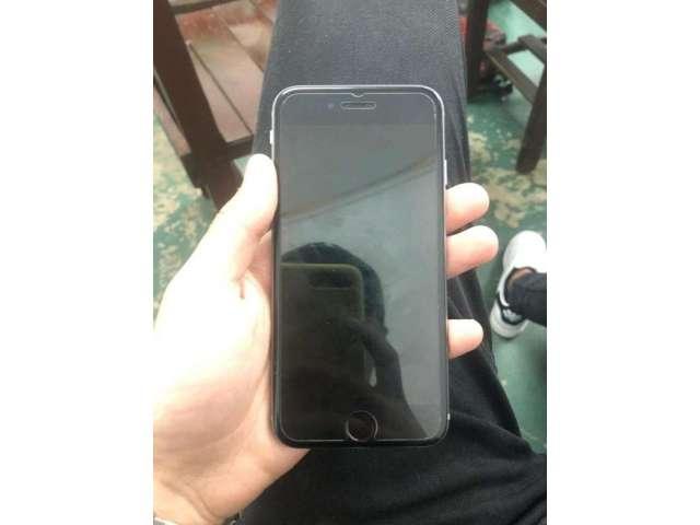 Vendo Un iPhone 6 de 64 Gb