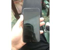 Vendo Un iPhone 6 de 64 Gb