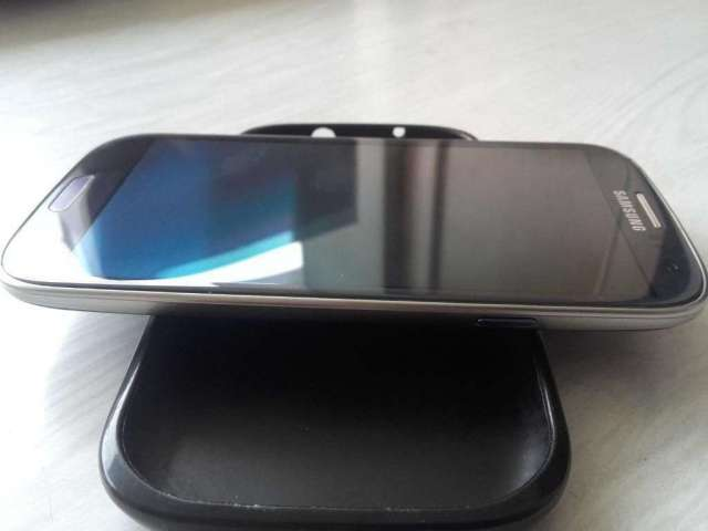 Samsung S3 Version Gti9300 Versión Grande