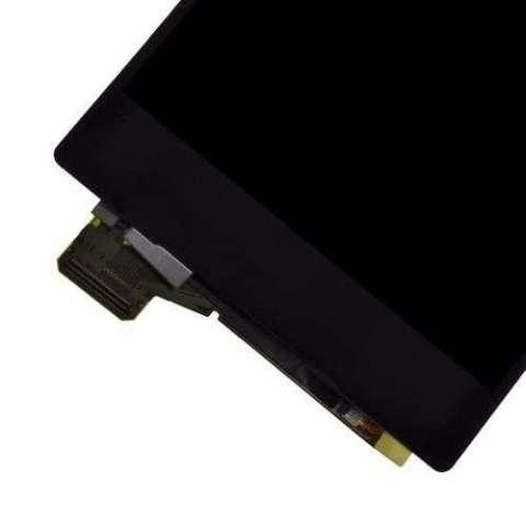 Pantallas lcd Sony Z5 originales