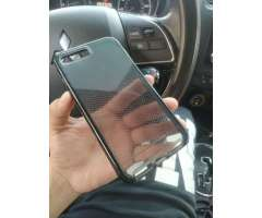 Case Tech21 para iPhone 8plus