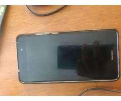 Huawei Y7 Prime en Buen Estado 10 de 10