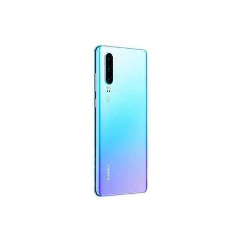 Vendo O Permuto Huawei P30 Normal Nuevo