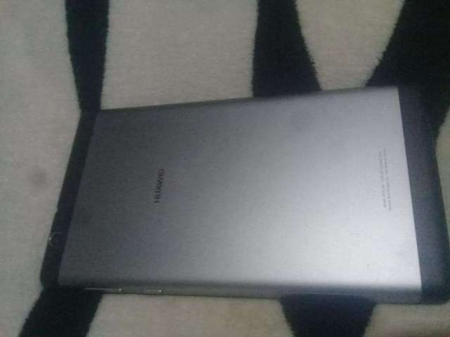 Table Huawei Mediapad T3 7