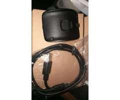 Cargador Samsung Gear S S2