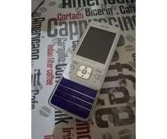Sony Ericsson Cyber-shot C903