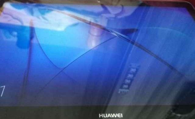 Venta O Permuta Huawei Media Pad T3 10