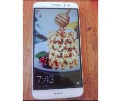 Vendo Huawei Noba Plus 3ram..650bs..