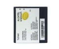 Baterias alcatel C3 3OBol Xmayor25bs wsp 60006847