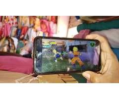 Vendo Cel Xiaomi 64 Gb con Cargador Orig
