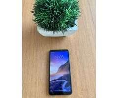 Xiaomi - Mi Max 3 (Estado 10/10)