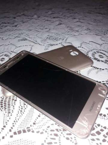 Y 5 Huawei