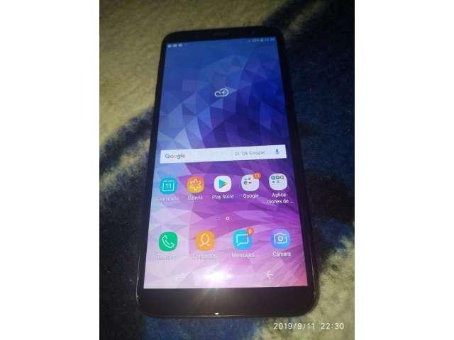 Tab Samsung Galaxy S3 1.800 Bs