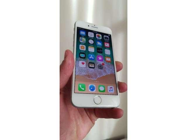 iPhone 8 64 Gigas Nuevo con Rsim