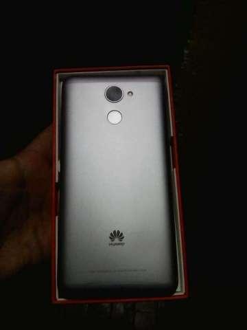 Huawei Y7-prime